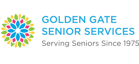 Golden Gate Senior Services